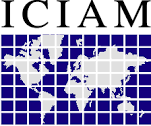 Call for nominations for the ICIAM Prizes 2023