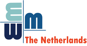 Annual event EWM-NL Friday 30 October 14.30 – 17.00 (online event)