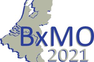 Gedeelde eerste prijs voor Kevin van Dijk bij Benelux Wiskunde Olympiade